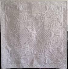 Magnolia Quilt & Quilt Patterns & WeddingQuilts.com - Pineapple-Magnolia Adamdwight.com
