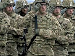 us army retired u s army general identity politics is a cancer