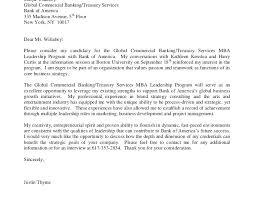 Cover Letter Boston University Boston Consulting Group Cover Letter Cover Letter Boston Consulting