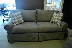 la z boy sleeper sofa la z boy sleeper sofa or full size of living rooms la z boy sleeper sofa