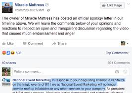 miracle mattress. Modren Mattress Miracle Mattress Like Page Yesterday At 853am The Owner Of  Has Posted Inside