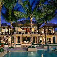Best House Images On Pinterest Beautiful Homes Dream