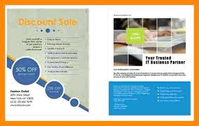 Free Flyer Templates For Word 2003 Resume Templates Free Download