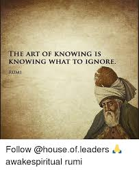 Image result for rumi   about ego