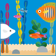 Friend Or Foe Freshwater Fish Compatibility For A Happy