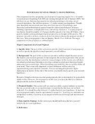 Apa Research Essay Report Essay Environment Week Report