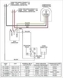 ac unit wiring schematic wiring diagram inside ac unit schematic diagram wiring diagram list ac unit diagram wiring schematic wiring diagram datasource ac