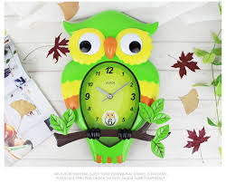 factory directly cartoon characters owl