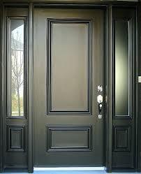 entry door design tool front door design gate designs new elegant lowing and colors home entry entry door design