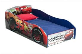 cool kids car beds. Toddler Car Bed For Boys Bedroom Amazing Red Frame Cheap Beds . Cool Kids