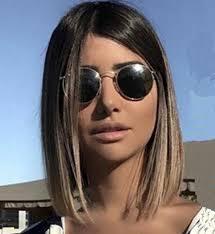 účesy Pre Jemné Vlasy 2019