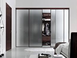 Walk In Closet Door Ideas Interior Amp Eterior Doors Design