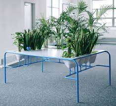 environmentally friendly office furniture. Eco-chic Furniture To Style Your Office Space Environmentally Friendly B