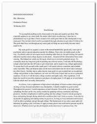 academic goal essay co academic goal essay