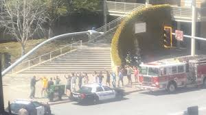 office youtube. Police Respond To Reports Of Gunshots Near YouTube Office Office Youtube