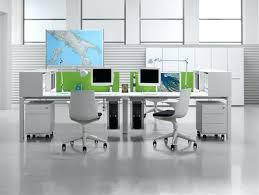 modern office cabinet design. Office Furniture Ideas Modern Design Entity Desks By 4 Small Cabinet
