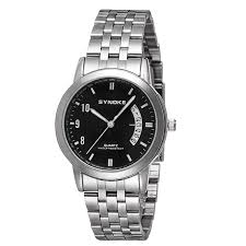 mens guess watch promotion shop for promotional mens guess watch men fashion quartz business watch automatic stainless steel wristwatch top quality mens datejust clock luxury vintage guess