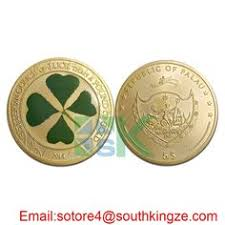 DHL <b>free shipping 50pcs</b>/<b>lot</b> Russian style copy coins russia replica ...