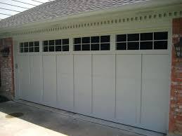 garage door window insert white garage door window inserts garage door window inserts removal