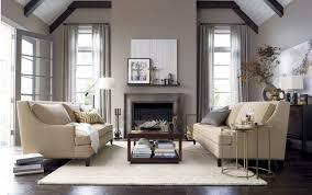 Neutral Living Room Colors Living Room Living Room With Modern Decor Modern New 2017 Design