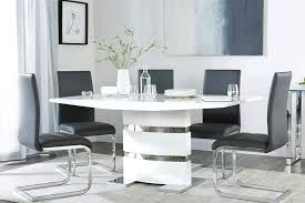 full size of contemporary dining room furniture modern suites south africa panies tables chairs sets choice