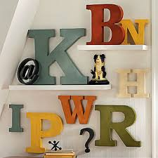 impressive ideas wall decor letters shining design letters wall decor wooden sign monogram