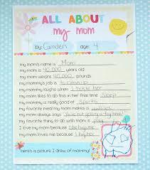 describe my mom essay describe my mom essay