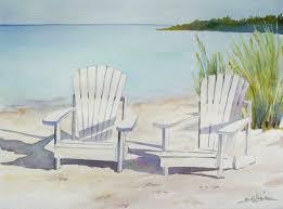 adirondack chairs on beach sunset. Perfect Chairs Adirondack Chair Prints Photo 9 Of Chairs On Beach Fine  Sunset B For Inside Adirondack Chairs On Beach Sunset