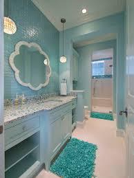 blue bathrooms. Best Light Blue Bathroom Mesmerizing Design Bathrooms