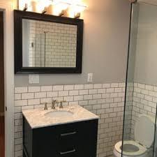 bathroom remodeling greensboro nc. Photo Of JA Watkins - Greensboro, NC, United States. Bathroom Remodel In Greensburo Remodeling Greensboro Nc