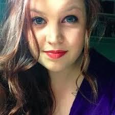 Brooke Pittman (@BrookePittman12) | Twitter