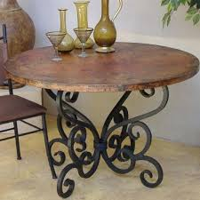 forged iron table legs best best table bases ideas on wood table bases beauty pertaining to