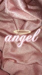 Pink tumblr aesthetic ...