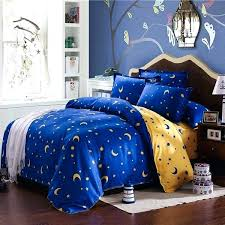 cotton moon star bedding sets d cotton moon star bedding sets e cotton moon star bedding