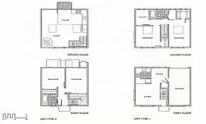 500 sq ft cottage plans 800 square foot cottage floor 500 600 square foot floor