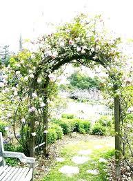 garden archways garden aways ides aes for climbing roses with gates garden aways garden arches with garden archways metal garden arch