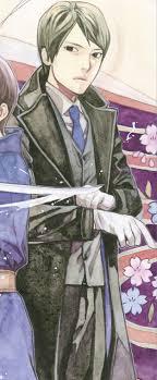 太郎太刀 の属性似てるキャラみんなの書き込み画像 キャラ属性王国