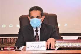 محافظ الغربية يتابع الموقف التنفيذي لمشروعات مبادرة حياة كريمة بزفتى| صور -  بوابة الأهرام