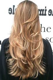 Hairstyle For Long Hair 32 Awesome Gorgeous Layered Haircuts For Long Hair Southern Living