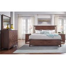 Queen bedroom sets with storage Spencer Callie 5piece Queen Storage Bedroom Set Pinterest Callie 5piece Queen Storage Bedroom Set Furniture Storage Beds