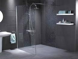 new bathroom installation cost uk. renew can save you over 50% on the cost of a new bathroom installation uk