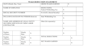 Payroll Pay Stub Template Blank Pay Stubs Template Free Download