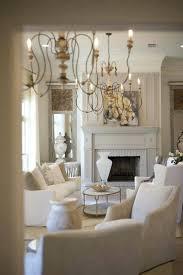 chandeliers great room chandelier living room light fixture awesome chandelier living room light fixtures great room