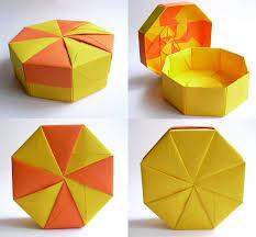 octagonal pinwheel lid box (tomoko fuse) the center does n flickr tomoko fuse box octagonal pinwheel lid box (tomoko fuse) by dahlia_k