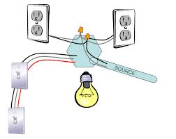 help needed to finish of a 3 way light switch electrical diy 3 Wire Light Diagram help needed to finish of a 3 way light switch wiring jpg 3 wire christmas light wiring diagram