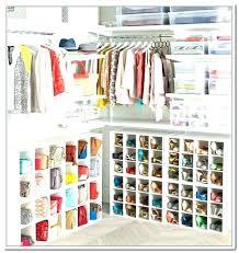 storage for purses in closet purse storage ideas closet storage for purses storage ideas to organize storage for purses in closet