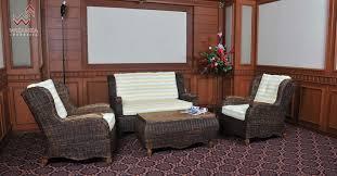 Modern Conservatory Furniture Interesting Indonesia Rattan Rattan Furniture Wholesale Wicker Furniture