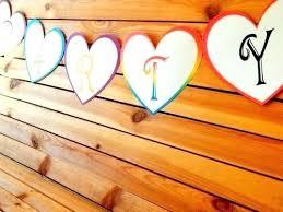8 X 10 Heart Template 8 Inch Heart Template Musacreative Co