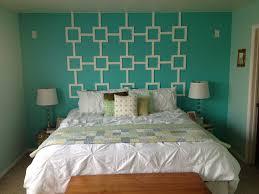 Diy Bedroom Painting Ideas Amusing Diy Bedroom Painting Ideas Home Best  Solutions Of Bedroom Paint And Wallpaper Ideas