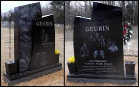 RHODES GEURIN, APRIL DAWN - Lawrence County, Arkansas | APRIL DAWN RHODES  GEURIN - Arkansas Gravestone Photos